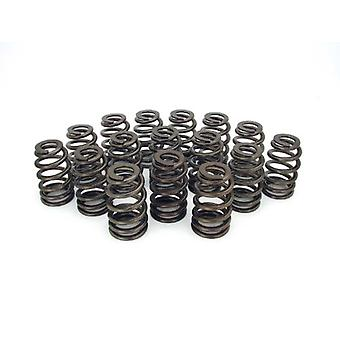 Competition Cams 26986-16 Beehive Valve Spring