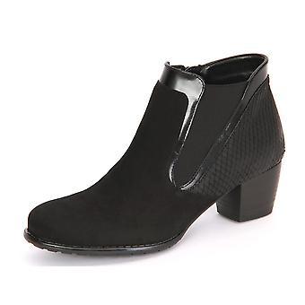 Ara Flo ST Moro 124693771 kvinder sko