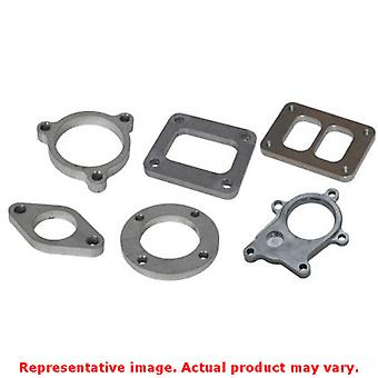 Vibrant Exhaust Fabrication - Turbo Flanges 1390 Fits:UNIVERSAL 0 - 0 NON APPLI