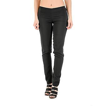 La Perla Mare Womens Pants Black