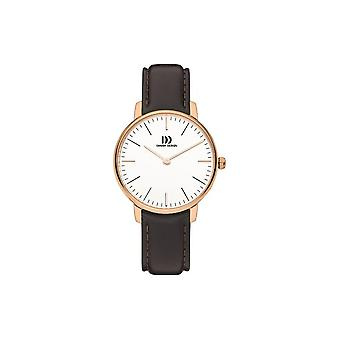 Danish design ladies watch IV17Q1175