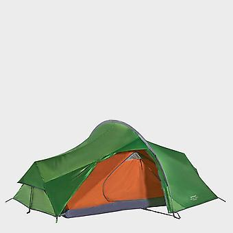 Vango Nevis 300 Backpacking Tent