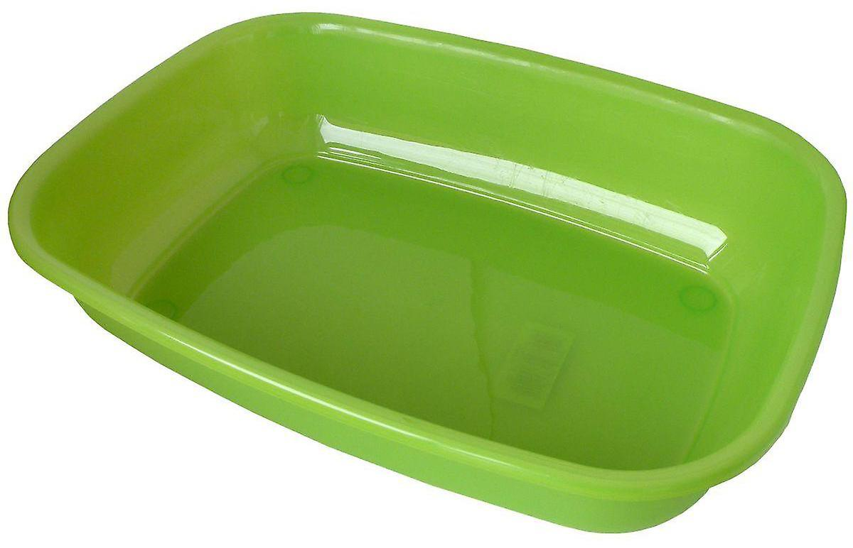 Agrobiothers Cat Litter Tray Hydra/Beta S Without Rim