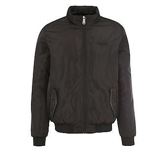Lonsdale mens jacket Sanna