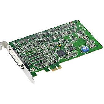 多機能カード、PCI アナログ アドバンテック PCIE 1810 号入力: 16 no出力: 2 倍