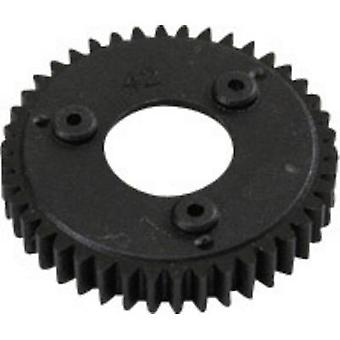 Team C T08823 Spare part 42-tooth main cogwheel