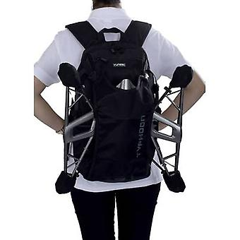 Yuneec Multicopter backpack Suitable for: Yuneec Q500
