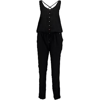ONeill Black Out Eyecatcher Damen Overall