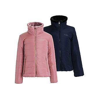 Regatta Kids Wrenhill isoleret jakke
