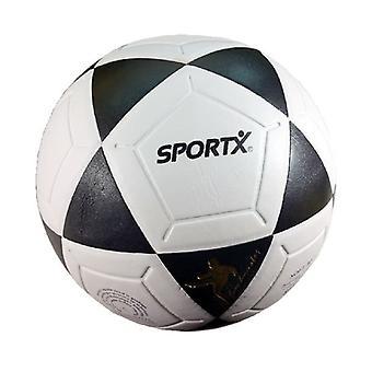 Ausgestattet laminiert Fußball 21 cm 400-420gr