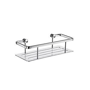 Sideline Soap Basket Straight 1 Level DK3001