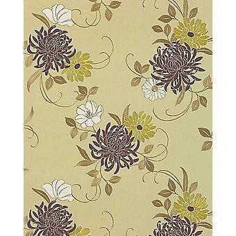Wallpaper EDEM 824-28