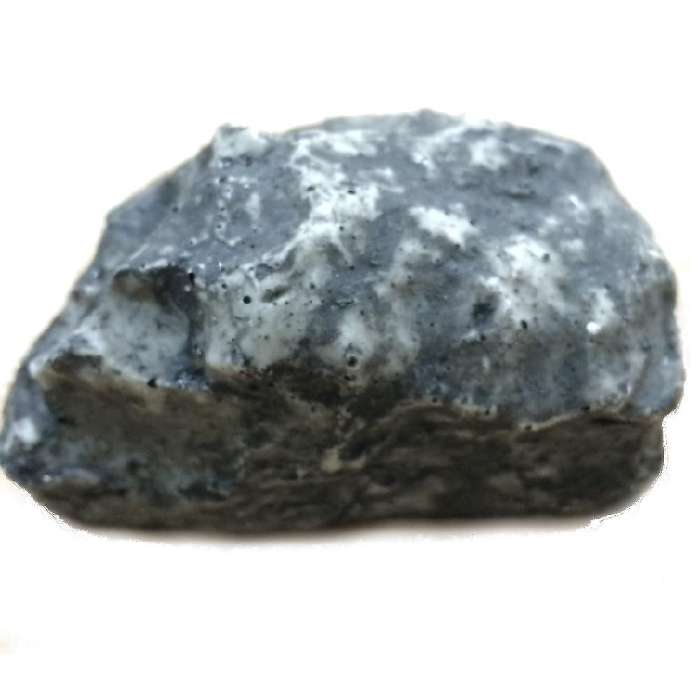 Fake Rock utseende nyckel dölja fält 9 X 6 cm X 4 cm