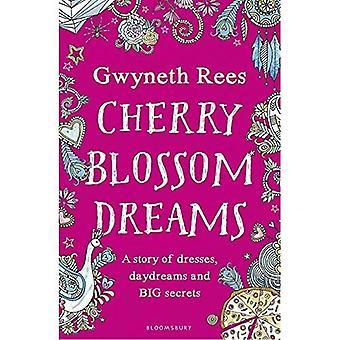 Cherry Blossom dromen