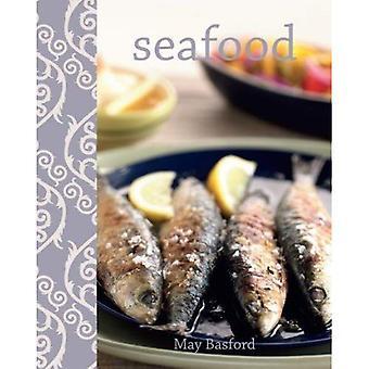 Seafood (Funky Chunky Series)