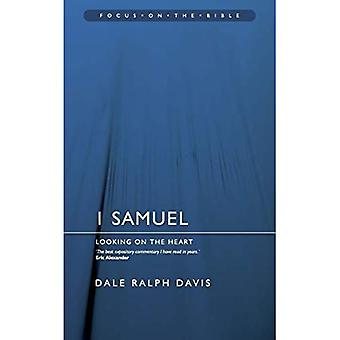 I Samuel (Focus on the Bible)