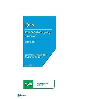 EXIN CLOUD Computing Foundation - Workbook