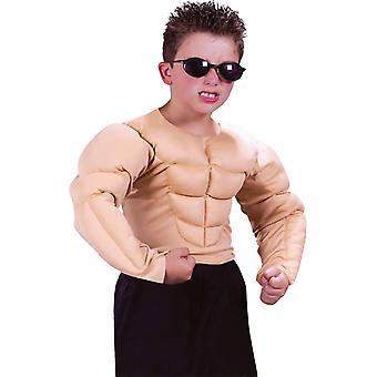 Muscle Shirt Child