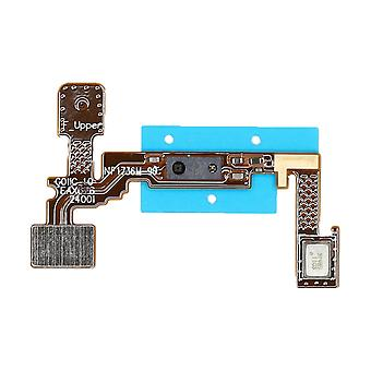 Genuine Google Pixel 2 XL - Proximity Sensor Flex Cable - EBR84720201