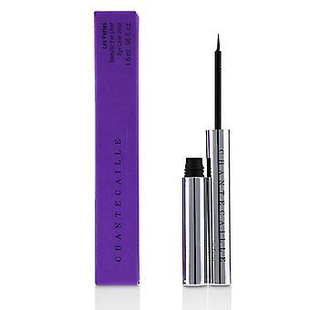 Chantecaille Les Perles Metallic Eye Liner - # Vert - 1.6ml/0.06oz