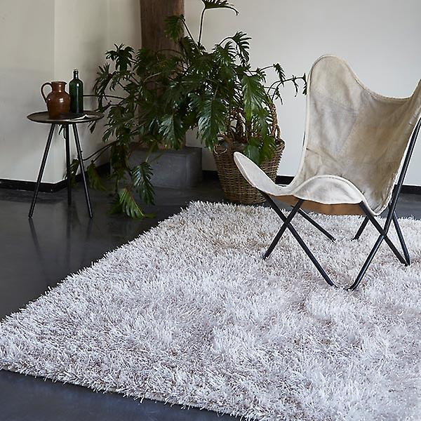 Tapis - Esprit Glamour Cool - Off White