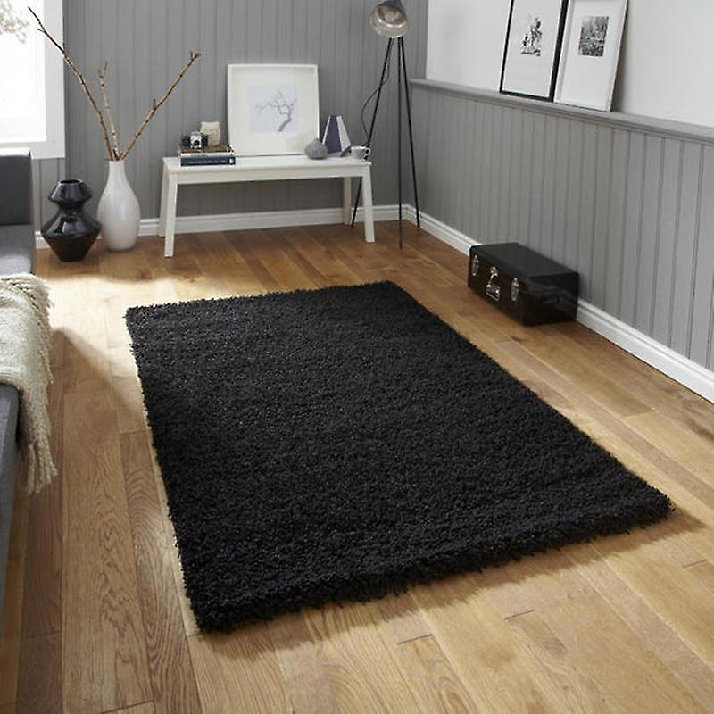 Rugs - Vista - 2236 Black