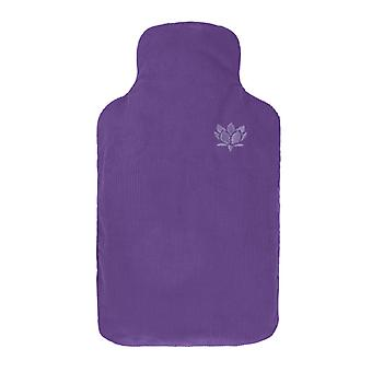 Aroma Home Lavender Scented Microwavable Body Warmer
