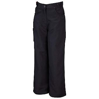 Sprayway grafit Childrens Tori Deluxe pant