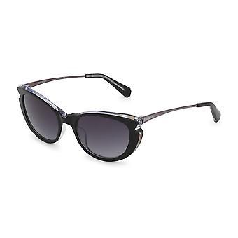 Óculos de sol Balmain Black BL2023B para mulher