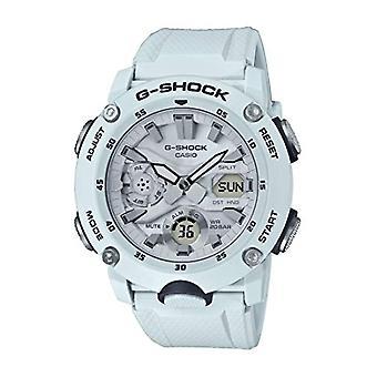 Casio Clock Man ref. GA-2000S-7AER
