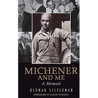Michener And Me