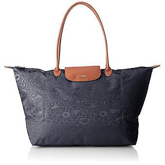 Picard Easy - Blue Women's Tote Bags (Ozean) 10x32x55cm (B x H T)
