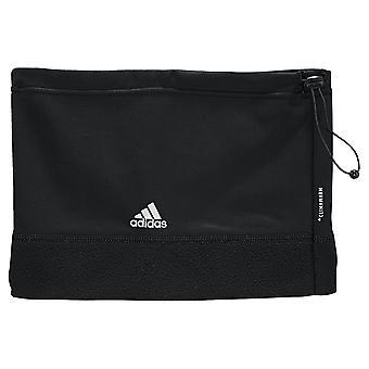 Adidas TIRO NECKWARMER grootte één maat zwart