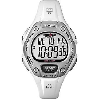 Timex Uhr Frau Ref. T5K5159J