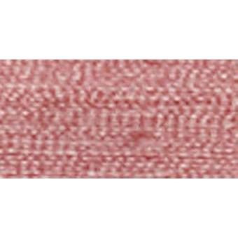 Coton Machine Quilting Thread 40wt 164yd-Rose Quartz 9136-1057
