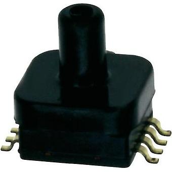 Pressure sensor 1 pc(s) NXP Semiconductors MPXH6300AC6U 20 kPa up to 304 kPa SMD