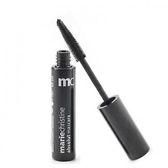 MC Marie Christine absolute Mascara