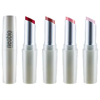 Neobio Pintalabios (Woman , Makeup , Lips , Lipsticks)