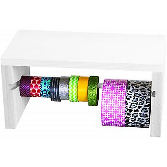 ArtBin Ribbon Storage Rack-5.5