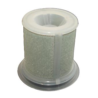 Inner Safety Element Filter Fits Stihl TS360 Cut Off Saw
