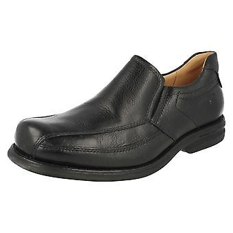 Herre anatomiske formelle døgenigt sko Urupa