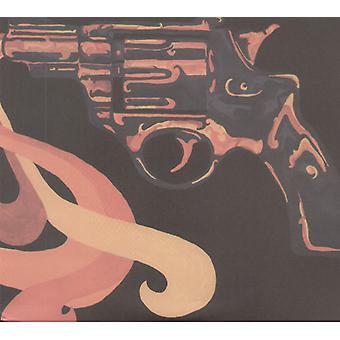 Black Keys - Chulahoma [Vinyl] USA importeren