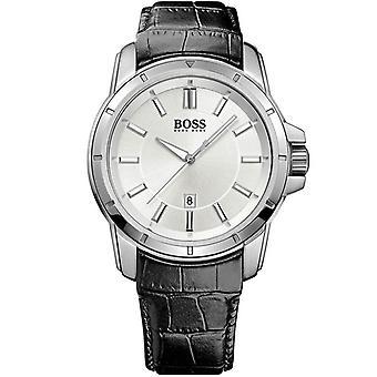 Hugo Boss Men's Watch 1512923