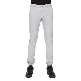 Career clothing Jeans 00617E_0945A
