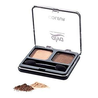 Alva Eyeshadow (Woman , Makeup , Eyes , Eyeshadows)