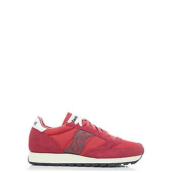 Saucony Jazz Original Vintage Trainer