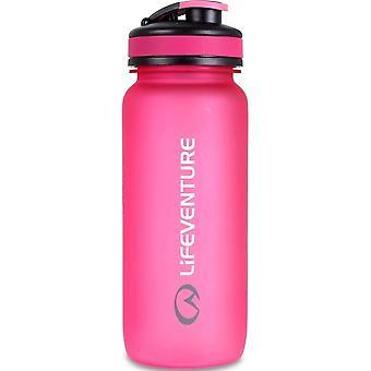 Lifeventure Tritan Bottle - Pink