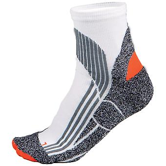 Kariban Proact Mens Technical Breathable Sports Socks