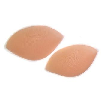 Caraselle Silicone Shapers in Flesh