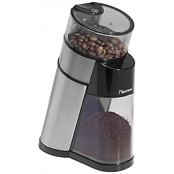 150 watt coffee grinder. AKM1405